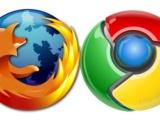 Configurar GPO de proxy para Firefox eChrome
