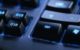 Comando: Identificar usuário logado em uma máquina,remotamente