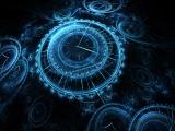 Time Synchronization (Sincronização de horário noWindows)